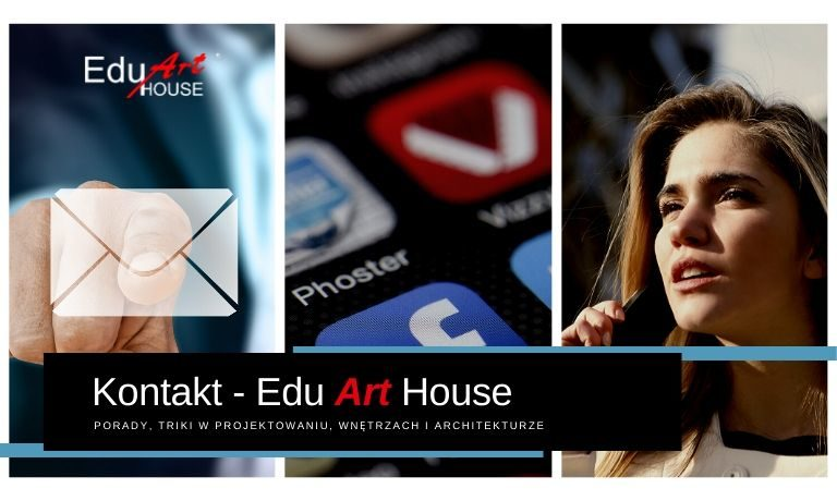 eduarthouse-edu-art-house-kontakt-telefon-mail-napisz-zadzwoń