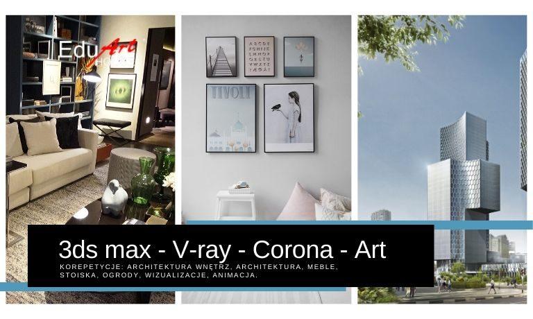 edu-art-house-korepetycje-3ds-max-archicad-wnętrza-grafika-3d