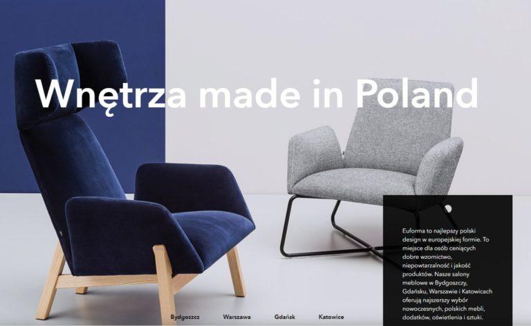 euforma-www-z-modelami-3d Darmowe Modele 3d Tekstury
