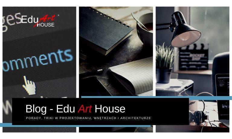 blog-projektowanie-architektura-aranżacja-wnętrz