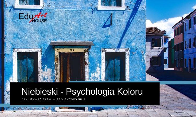 Jak działają kolory-artykul-dzialanie-kolorow-psychologia-barw-kolor-niebieski