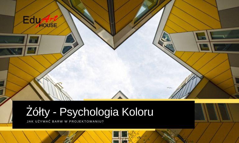 artykul-dzialanie-kolorow-psychologia-barw-kolor-zolty