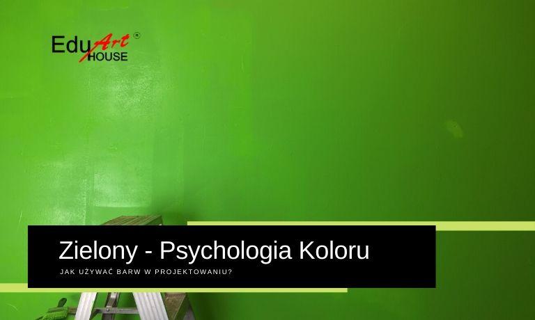 Jak działają kolory-artykul-dzialanie-kolorow-psychologia-barw-kolor-zielony
