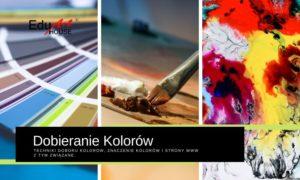Dobieranie-kolorów-strony-www-znaczenie-kolorów