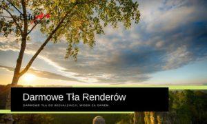 blog-Wpis-darmowe-tła-do-renderów-widok-za-oknem