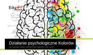 działanie-psychologiczne-kolorów-barw